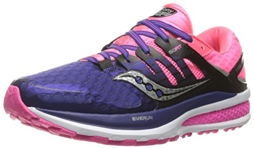 saucony-triumph-iso-2-womens-running-shoes-aw16-85