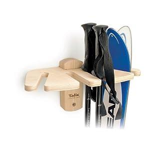 Talic Ski Halter