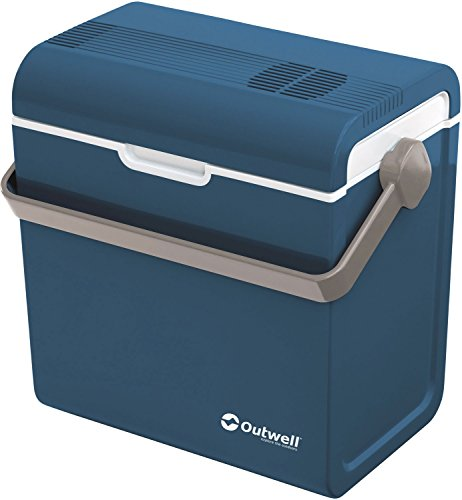Outwell Integriertes Tiefkühlfach