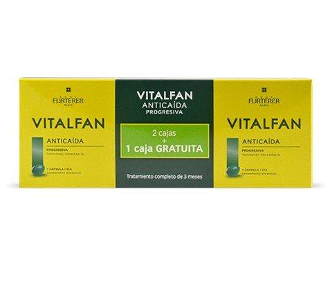 vitalfan-anti-chute-progressive-90-capsules