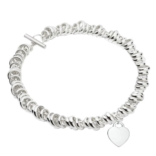 fashionidea-jewellery-bracciale-rondelle-argento-925-sterling-cuore-modello-tiffany-chiusura-t-bar