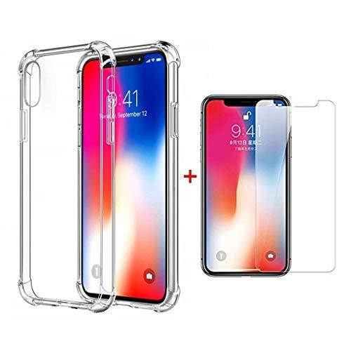 iPhone XR Hülle (6.1