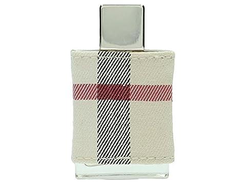 Burberry London - Burberry 3386463038901Parfum–Eau de Parfum, 1er Pack (1x