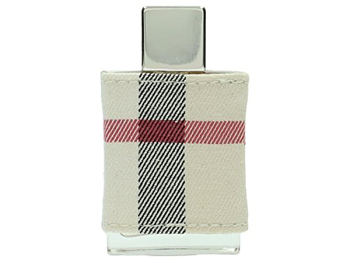 Burberry London for Women, 100ml