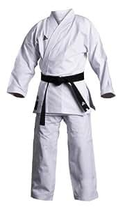 Adidas Kata Karateanzug Elite japanese, 150 cm