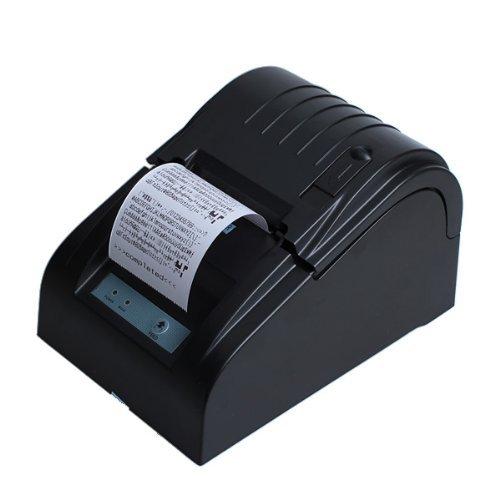 003 Epson TM-T20II Terminal de Punto de Venta T/érmico POS Printer 203 x 203DPI T/érmico, POS Printer, 22,6 car/ácteres por Pulgada, 200 mm//s, 203 x 203 dpi, Gris