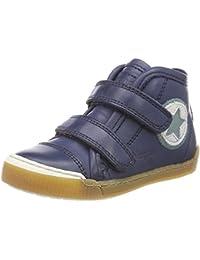 a48aebf86df6cf Suchergebnis auf Amazon.de für  Leder - Sneaker   Jungen  Schuhe ...