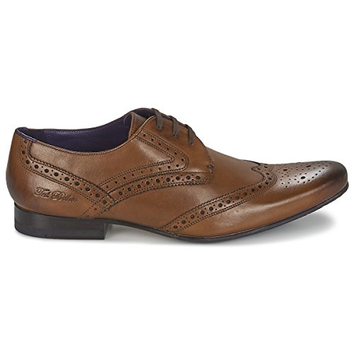 1741b6148 Ted Baker Men s Hann 2 Brogues - Buy Online in Oman.