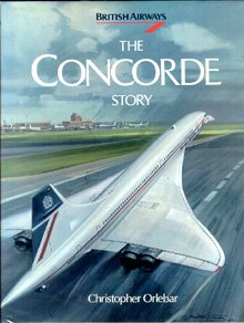 concorde-story-ten-years-in-services