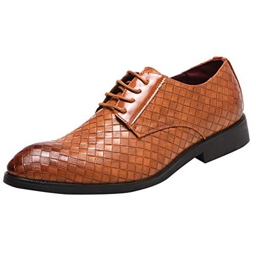 on sale bc870 482ea Schuhe Online Ratenkauf Test »Angebote&Bestseller % (2019 ...