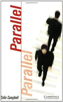 Parallel Level 1 par [Campbell]