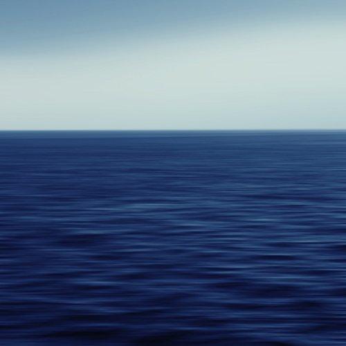 copperprints-steffi-louis-deep-sea-print-only-multicolour