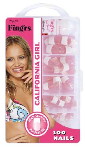 fingrs-70269-falso-nails-kit-profesional-de-100-french-manicure-estilo-para-pegar-en-formato-economi