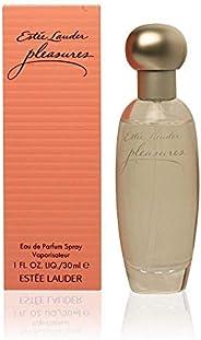 Estee Lauder Pleasure For Women 30ml - Eau de Parfum
