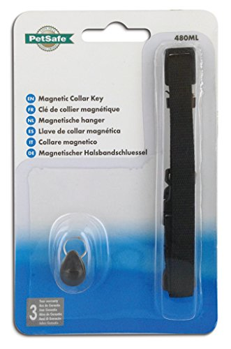 PetSafe-Staywell-Magnetic-Collar-Key-Pack