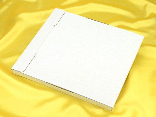 Fondantpapier rund 3cm 48 Stück 24 Bögen