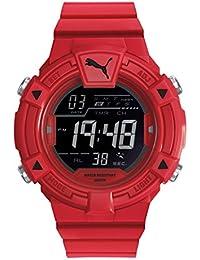 Puma Time-Herren-Armbanduhr-PU911381004