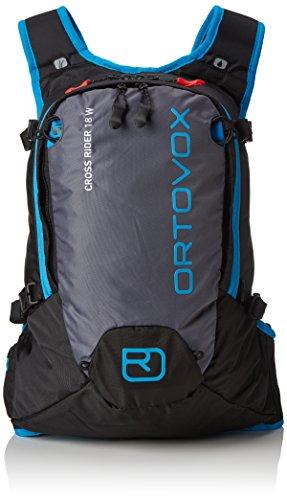 Ortovox W's Cross Rider-Sac à Dos d'avalanche pour...
