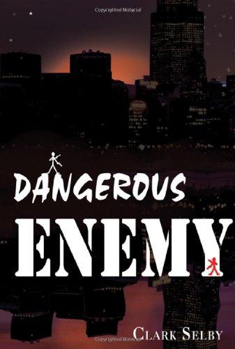 Dangerous Enemy Cover Image