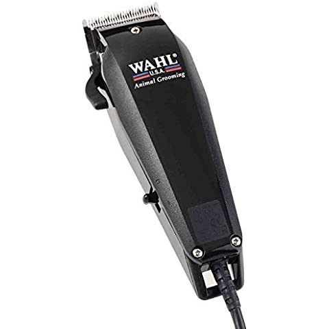 Brand New Wahl 9266-834 Professional Grooming Animal Dog Clipper Kit + DVD + 2 Yr Warranty by Wahl