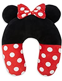 Amazon.es: Disney - Incluir no disponibles / Accesorios ...
