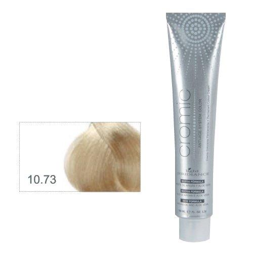 Light Irridiance - Cromic 10.73 Blond Platine Chaud 100 Ml