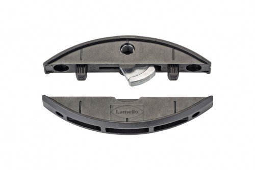 lamello-clamex-p-14-verbinder-80-paar-f-zeta-145334