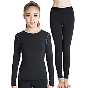 Damen Sporthose Fitness Running Tops T Shirt + Trainingshose Pants Yoga Sport Anzug