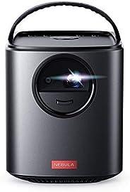 Anker D2322211 Nebula Mars2 Portable Projector B2C - Uk Black Iteration 1 - (Pack Of1)
