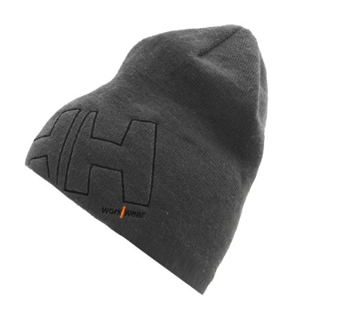 helly-hansen-mutze-aus-mikrofleece-mit-logo-hh-ww-beanie-79830-grau