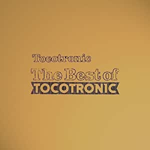 Best of Tocotronic