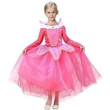 bello economico come serch raccolta di sconti Amazon.it: costumi carnevale bambini - Disney