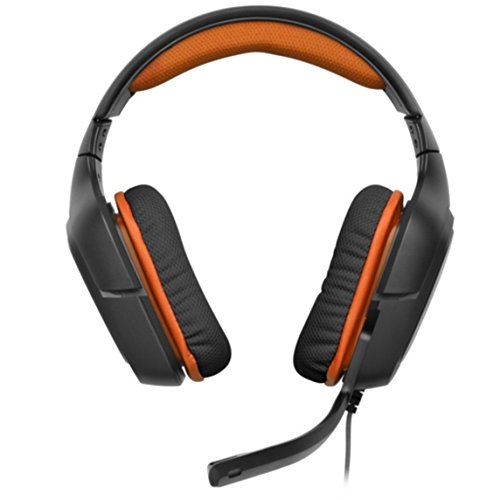 Logitech-G231-Gaming-Headphones-Prodigy-Stereo-with-Mic-for-PC-Xbox-One-and-PS4-BlackOrange