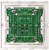 Merten–1Taste meg5113–6000Bluetooth-Modul, System Design Element