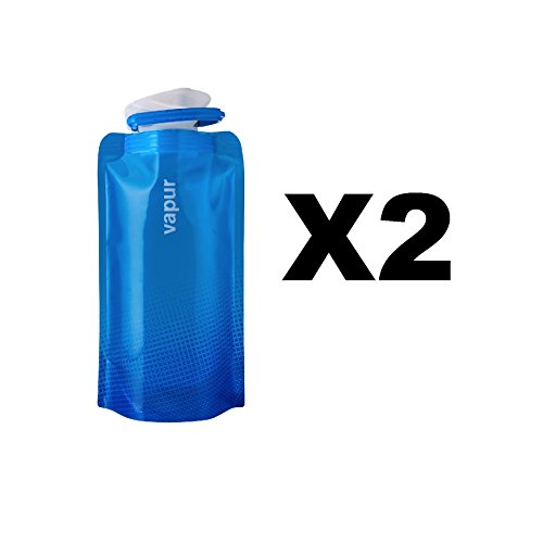 vapur-shades-18oz-water-bottle-blue-flexible-flask-anti-bottle-05l-2-pack