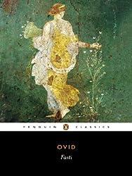 Fasti (Penguin Classics)