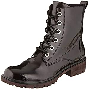 Tamaris Damen 1-1-25280-23 Combat Boots