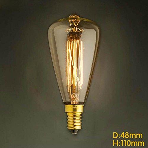 e14-st48-40w-lumiere-jaune-ampoule-edison-petit-bouchon-a-vis-retro-lustre-ampoules-decoratives
