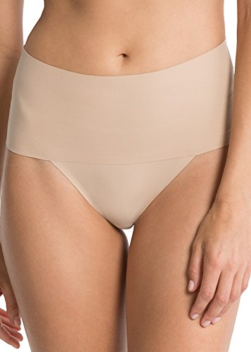 spanx-undie-tectable-shaping-della-stringa-da-donna-soft-nude-medium