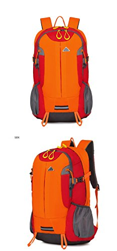 backpack-for-laptops-up-to-17-inch-red