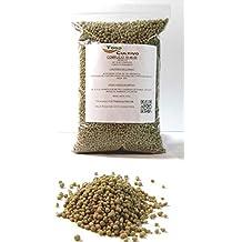 Todo Cultivo Fosfato diamónico Complejo 18-46-00 NPK. 5 Kilos. Fertilizante