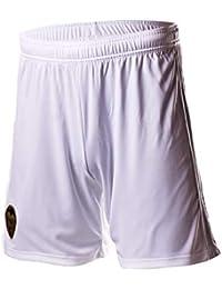 es Amazon Hombre Ropa Pantalones Adidas Cortos qww4Td