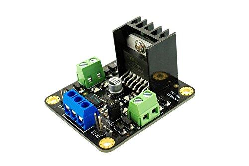 mdv-2-x-2-a-dc-controlador-de-motor-l298-n-y-xff08-bidireccional-dc-motor-direct-drive-y-xff09