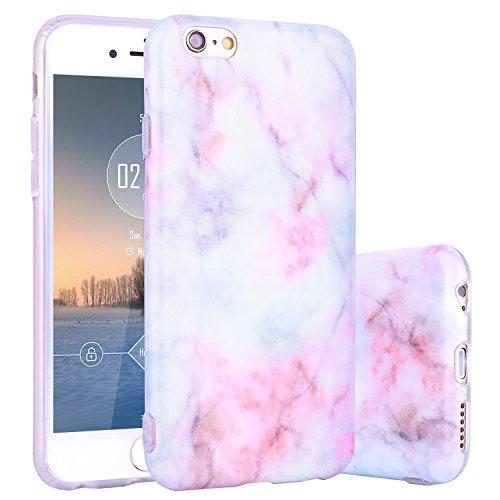 iphone-6-6s-coque-zxk-cor-housse-tpu-silicone-doux-cover-marbre-etui-ultra-mince-boitier-de-protecti
