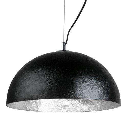 SLV, Lampada a sospensione, forma circolare, E27
