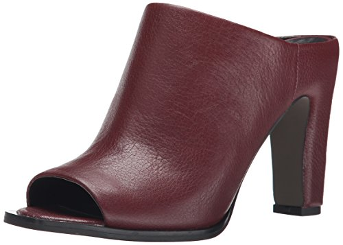 kenneth-cole-new-york-womens-beacon-slide-pump-brick-85-m-us