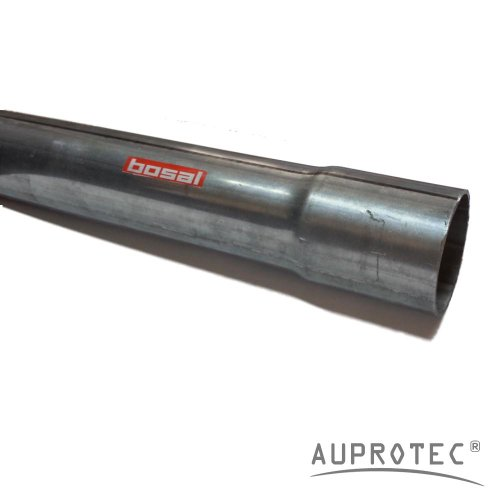 universal-exhaust-pipe-40-cm-repair-tube-straight-oe-40-mm-one-end-flared