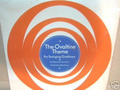 the-ovaltine-theme-swing-tijuana-dixieland-vinyl-7-ep-undated