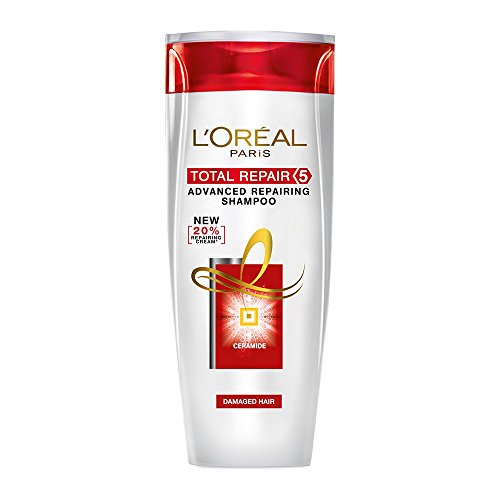 LOreal-Hair-Expertise-Total-Repair-5-Shampoo