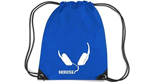 maglietta-town-merotoner-gymsac-music-logo-head-phone-house-blu-blu-taglia-unica
